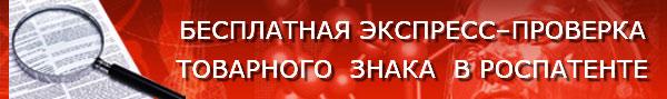 Образец договора об отчуждении исключительного права на логотип и название